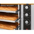 CONVECTION OVEN G/PRO BAKERY