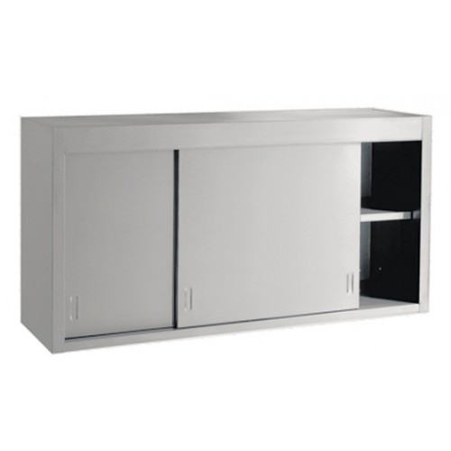 CABINET - GLASS STORE